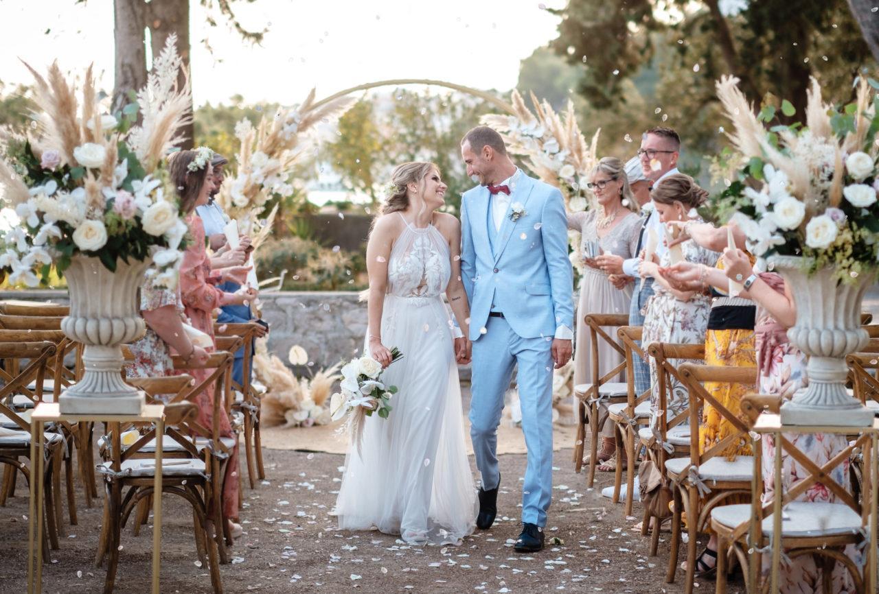 Insta Hochzeit Kroatien 1280x866 - Leistungen