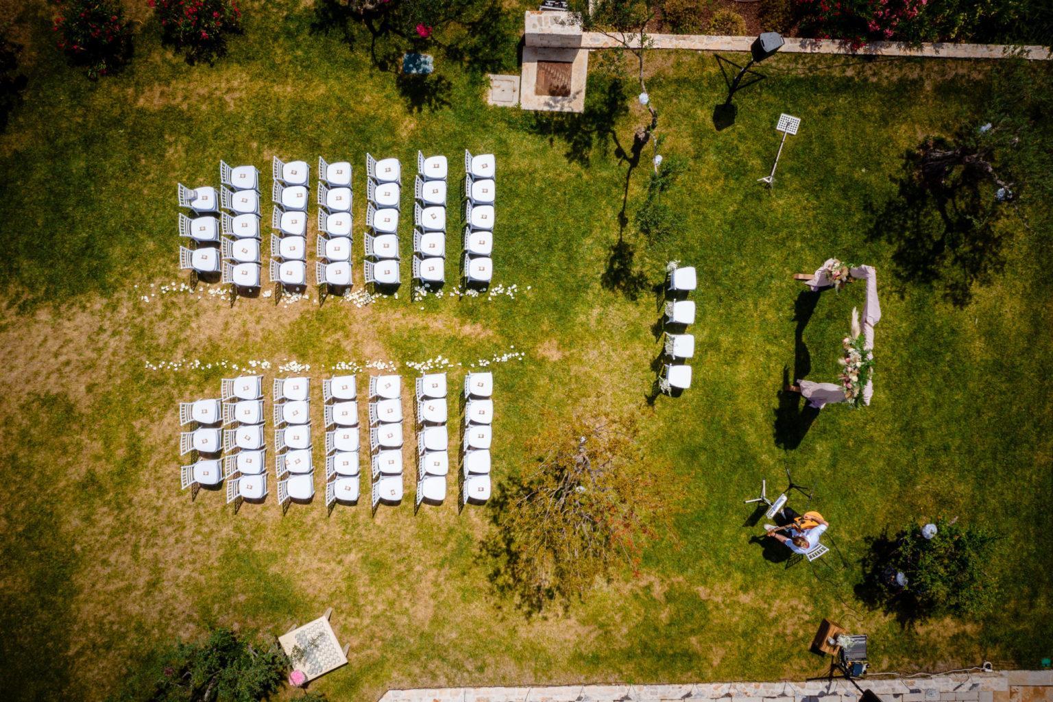 hochzeitslocation Kroatien location hochzeit heiraten 12 1 scaled - Hotel der Jahreszeiten