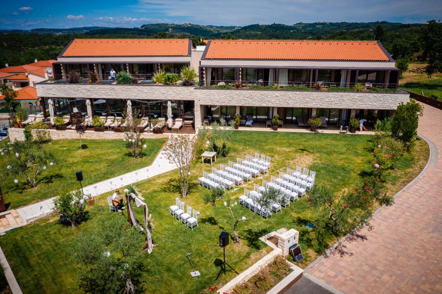hochzeitslocation Kroatien location hochzeit heiraten 14 1 scaled - Hotel der Jahreszeiten