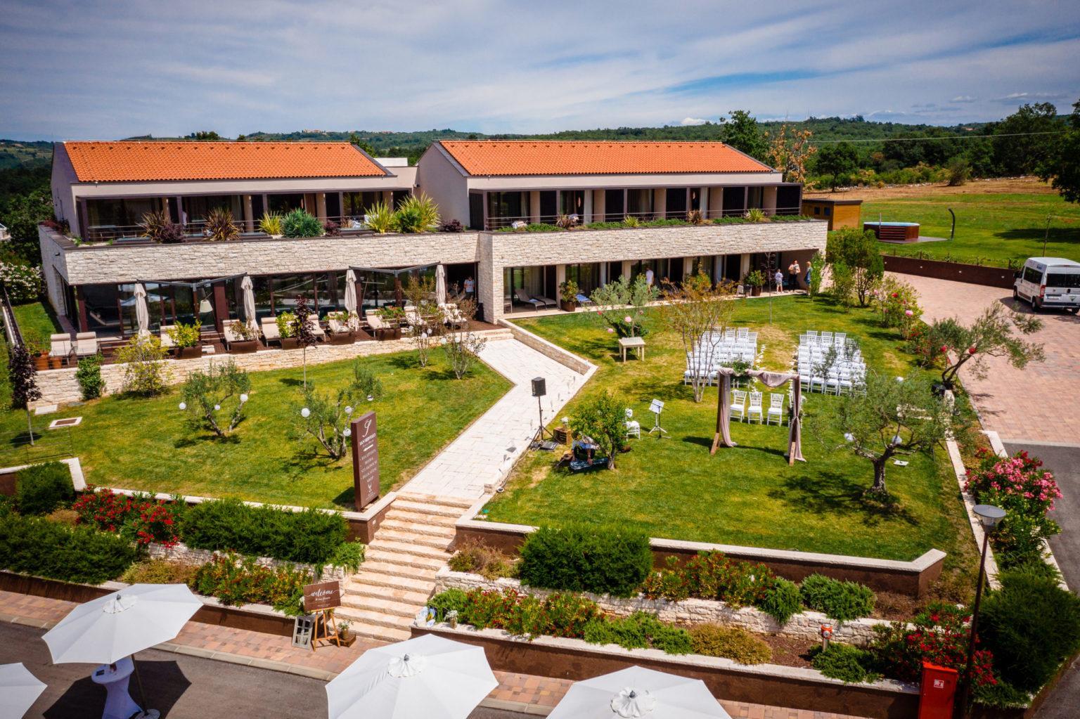 hochzeitslocation Kroatien location hochzeit heiraten 16 1 scaled - Hotel der Jahreszeiten