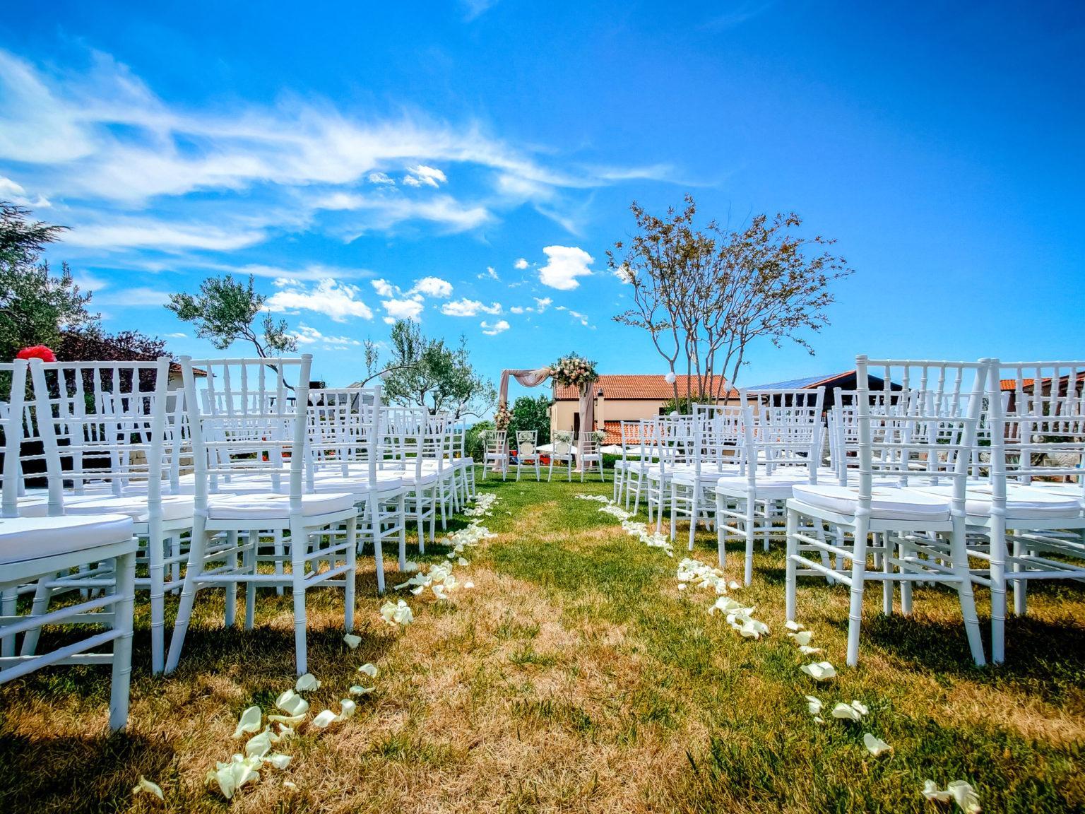 hochzeitslocation Kroatien location hochzeit heiraten 19 1 scaled - Hotel der Jahreszeiten