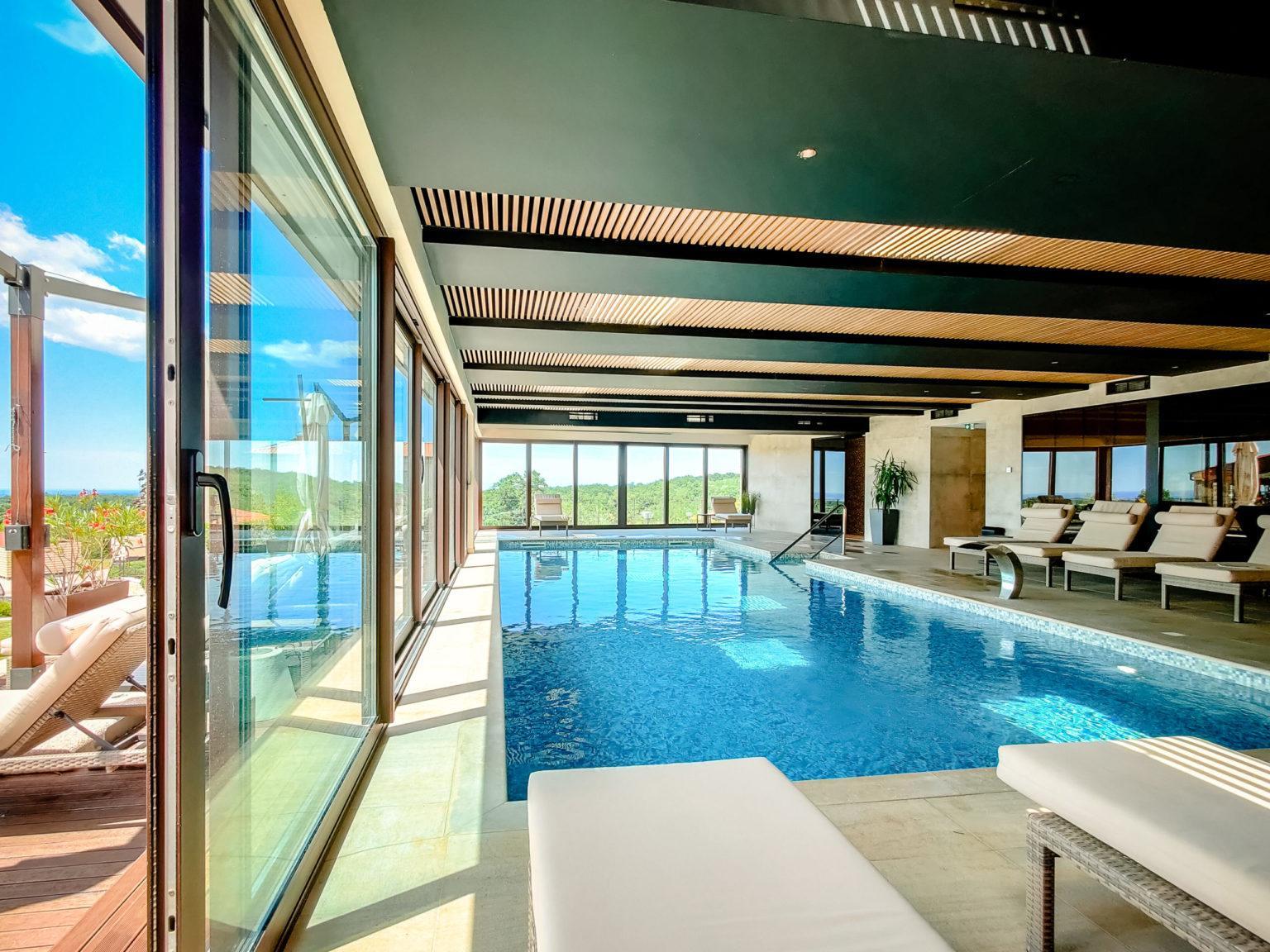 hochzeitslocation Kroatien location hochzeit heiraten 6 1 scaled - Hotel der Jahreszeiten