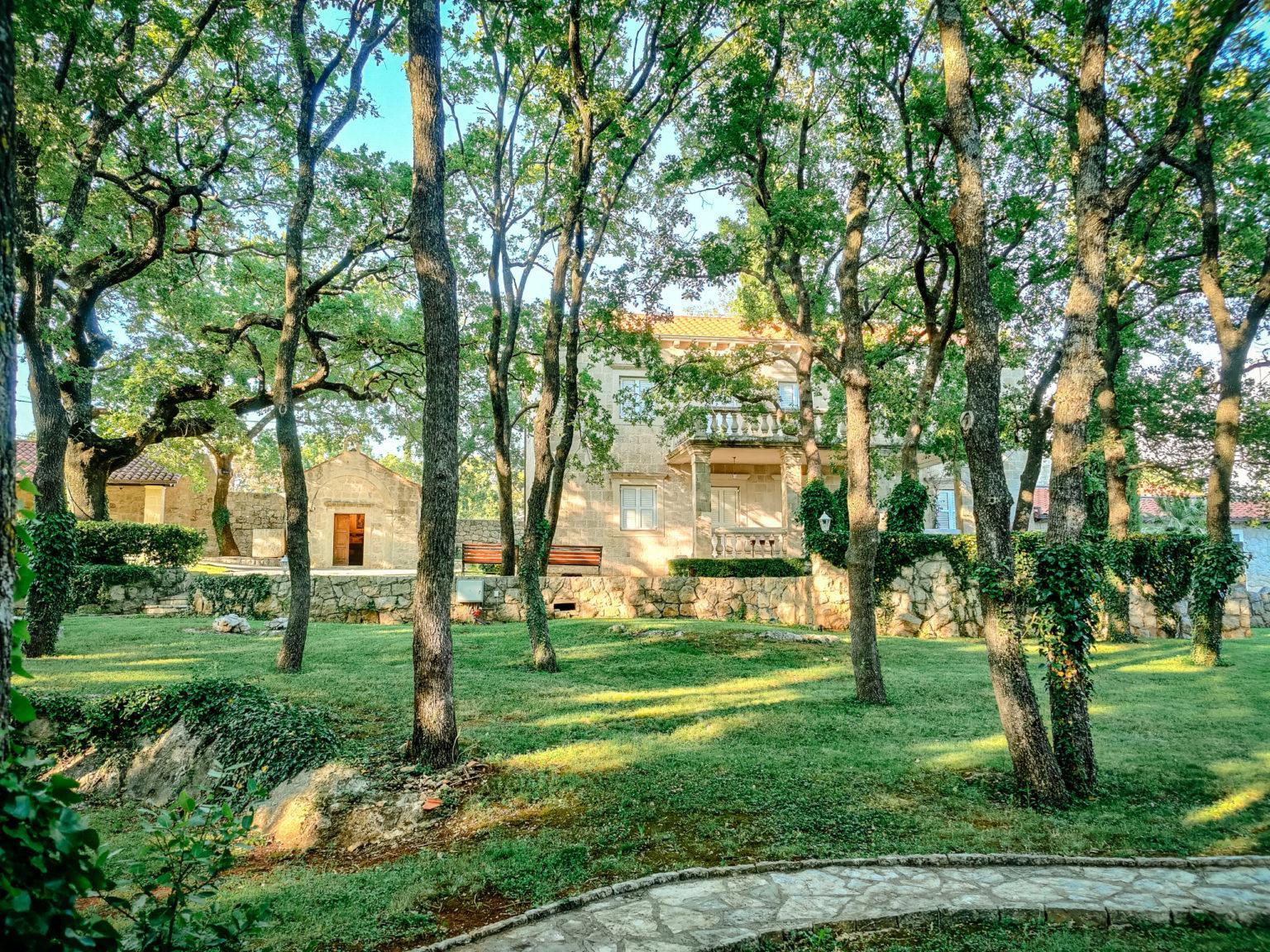 hochzeitslocation Kroatien location heiraten hochzeit 1 scaled - Gartenvilla