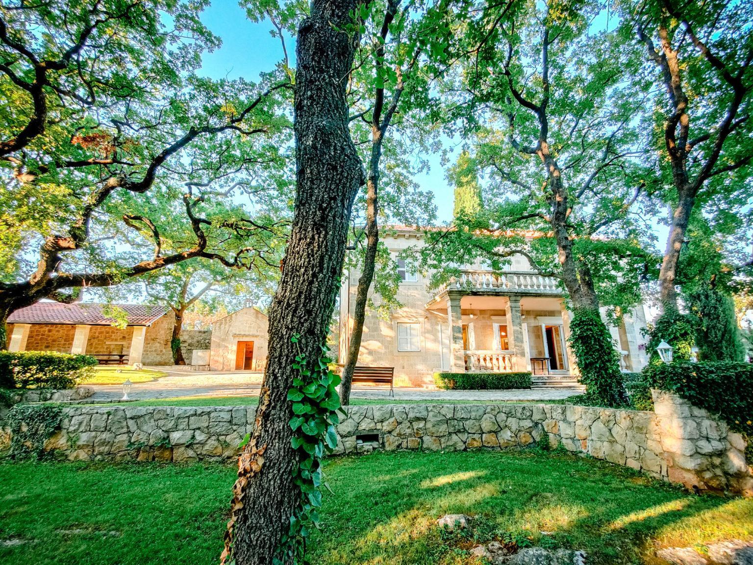 hochzeitslocation Kroatien location heiraten hochzeit 9 scaled - Gartenvilla