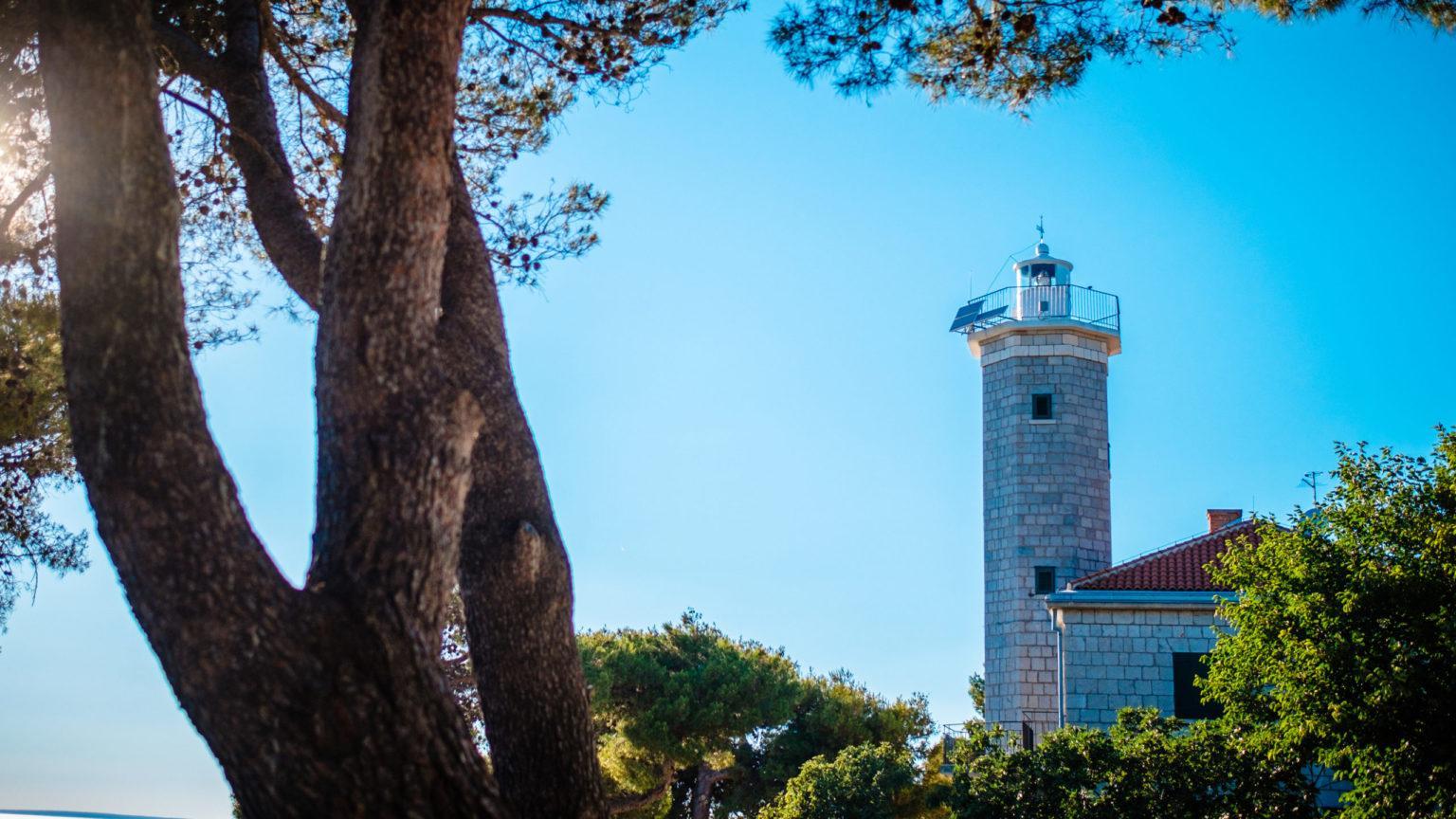 hochzeitslocation Kroatien location hochzeit heiraten 1 6 scaled - Alter Leuchtturm