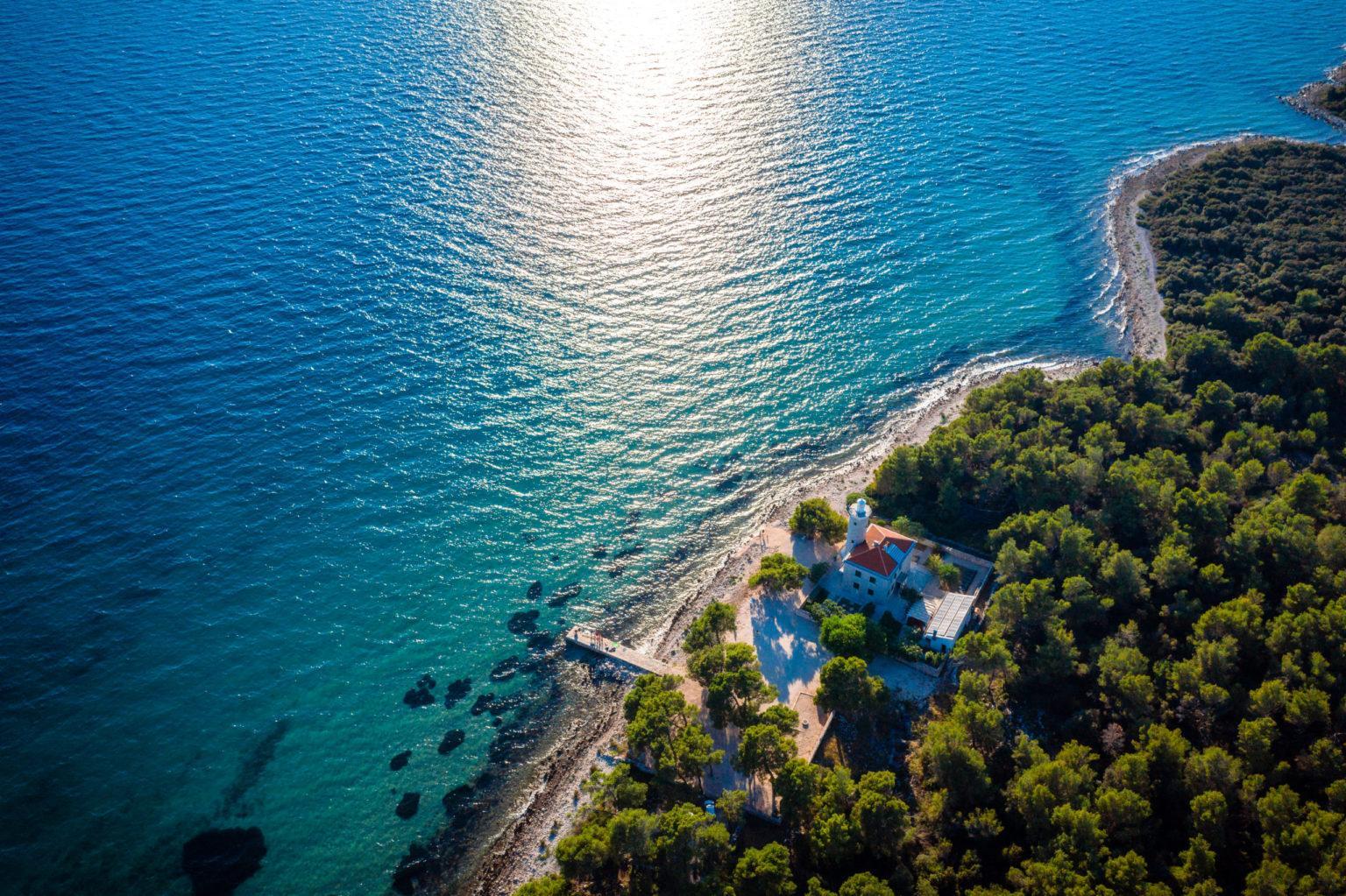 hochzeitslocation Kroatien location hochzeit heiraten 10 6 scaled - Alter Leuchtturm