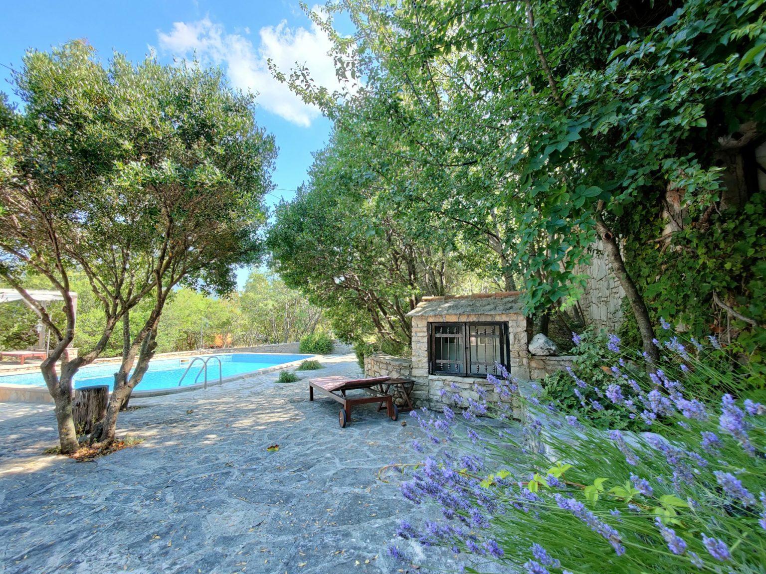 hochzeitslocation Kroatien location hochzeit heiraten 11 2 scaled - Stone House