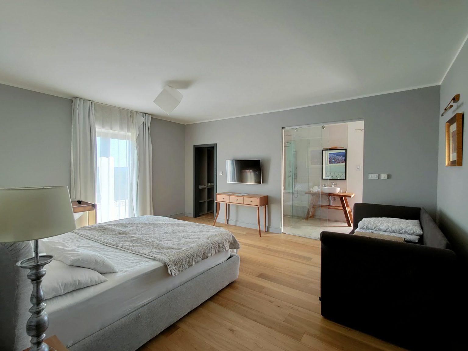 hochzeitslocation Kroatien location hochzeit heiraten 11 8 scaled - Moderne Villa