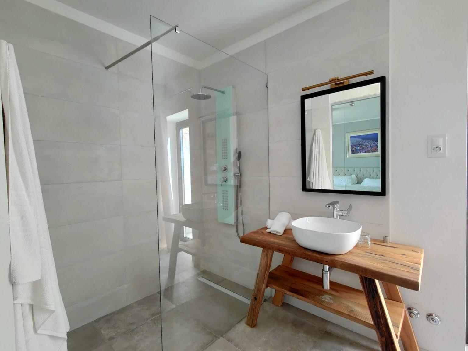 hochzeitslocation Kroatien location hochzeit heiraten 12 8 scaled - Moderne Villa