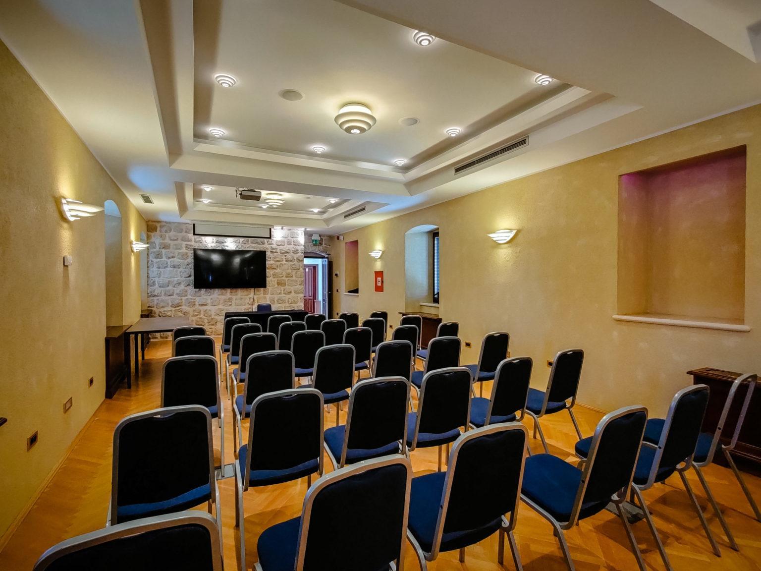 hochzeitslocation Kroatien location hochzeit heiraten 13 1 scaled - Verträumtes Hotel