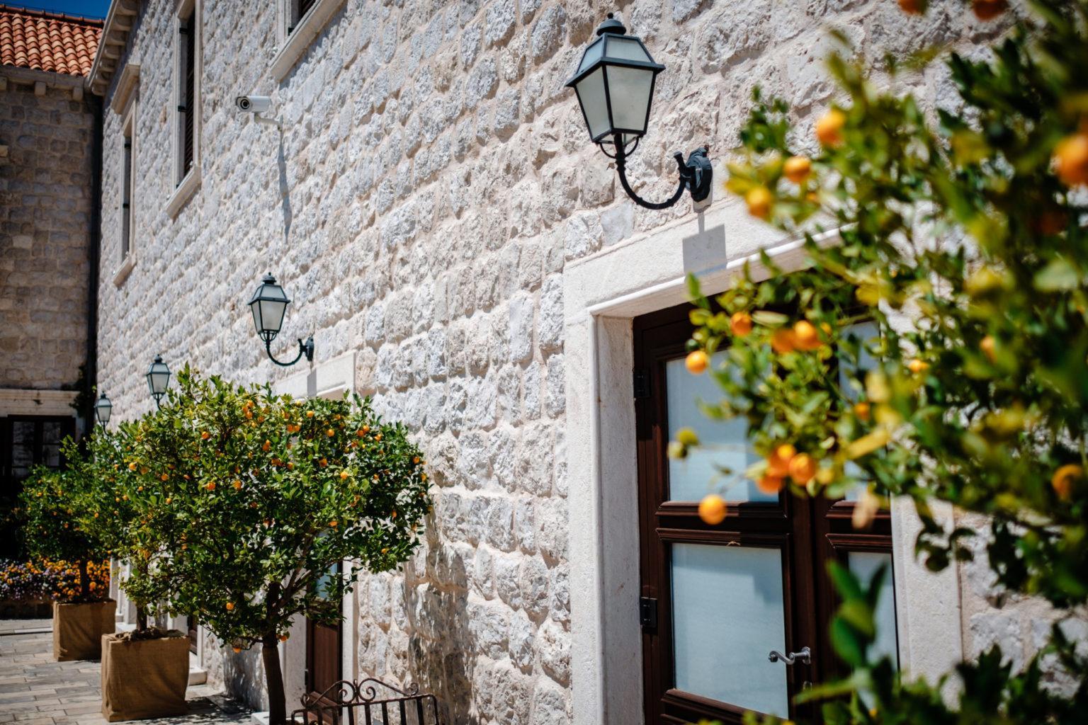 hochzeitslocation Kroatien location hochzeit heiraten 15 1 scaled - Verträumtes Hotel