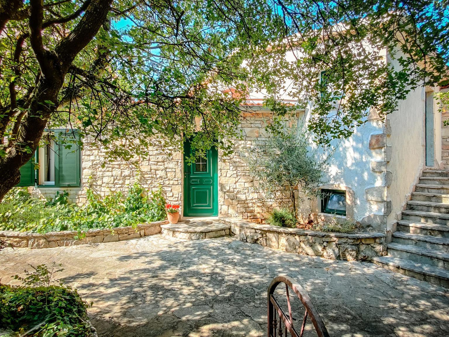 hochzeitslocation Kroatien location hochzeit heiraten 15 2 scaled - Stone House