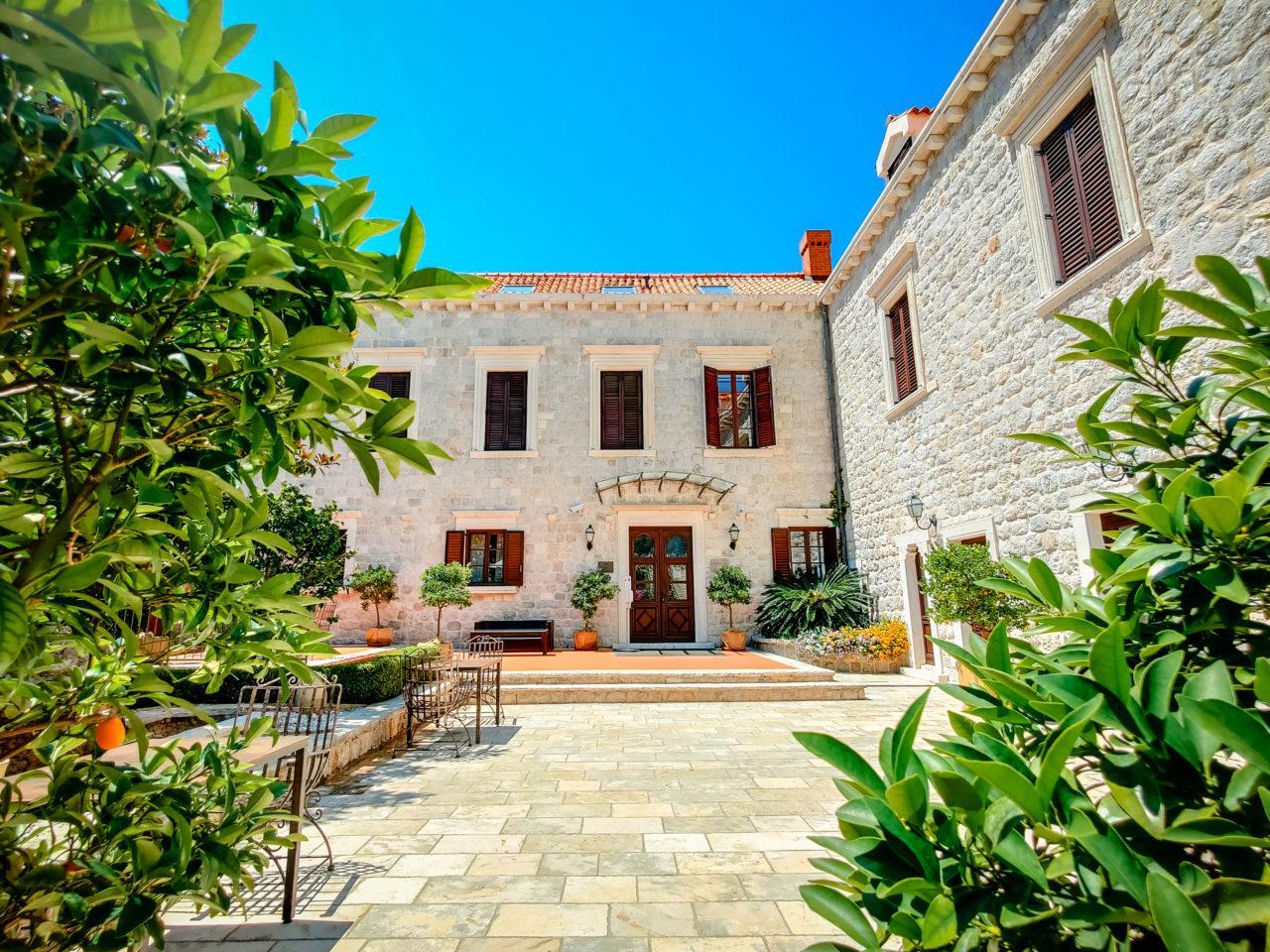hochzeitslocation Kroatien location hochzeit heiraten 17 1 1280x960 - Hochzeitslocations