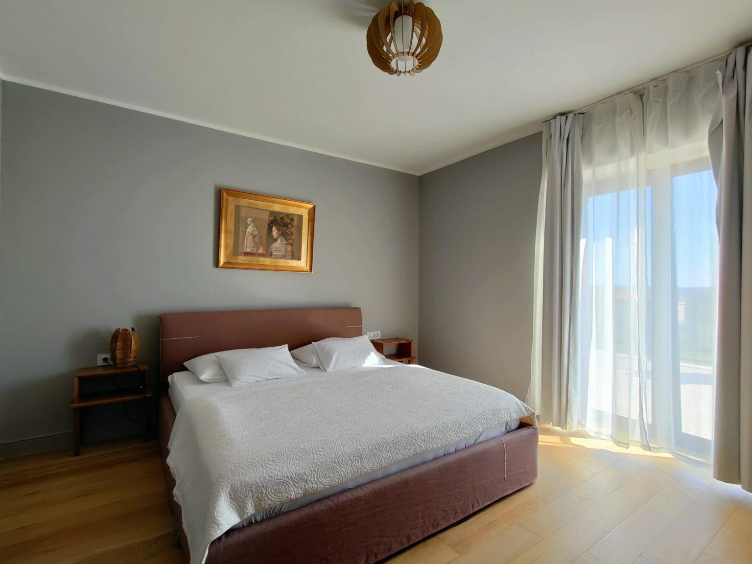 hochzeitslocation Kroatien location hochzeit heiraten 18 4 scaled - Moderne Villa