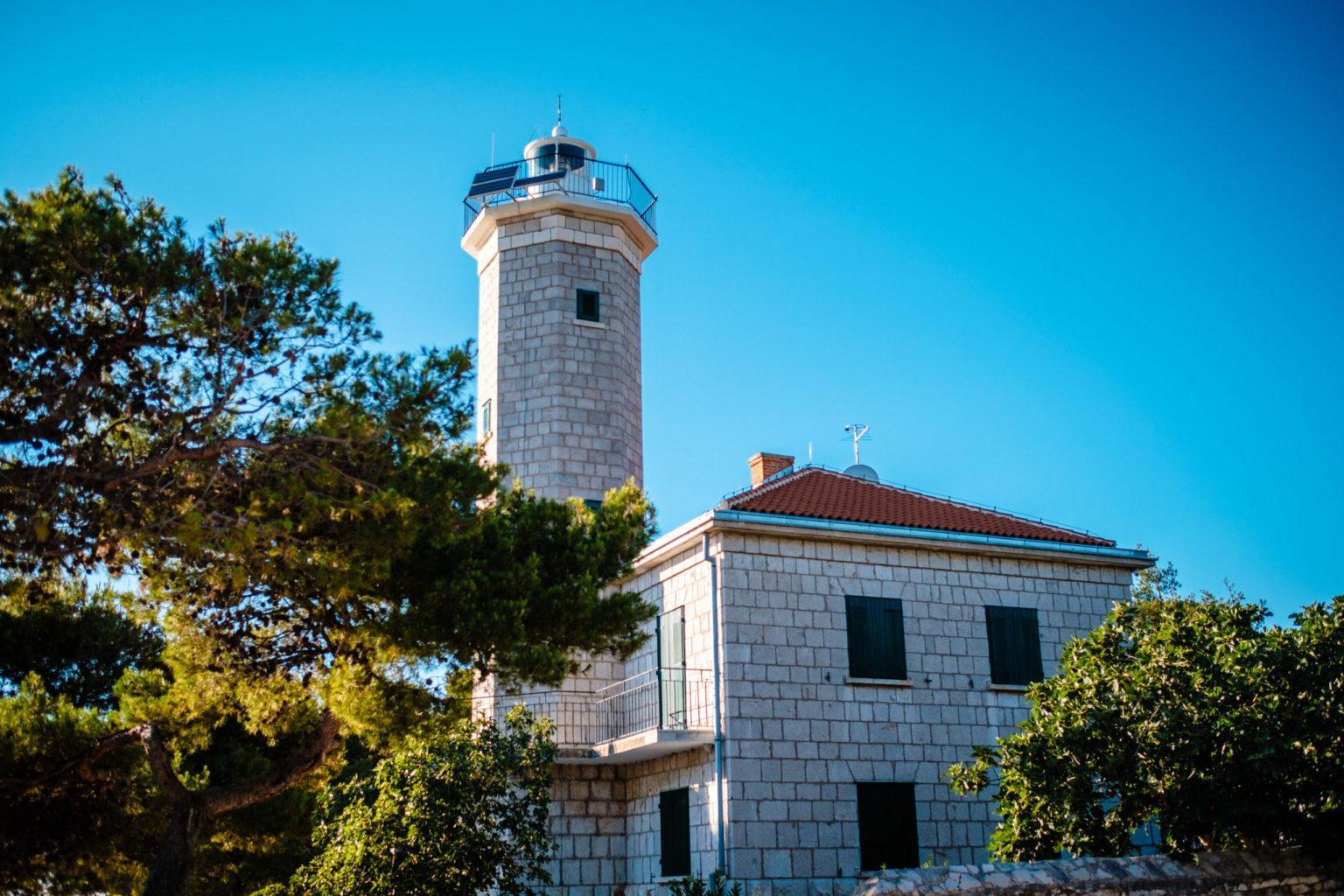 hochzeitslocation Kroatien location hochzeit heiraten 2 6 scaled - Alter Leuchtturm