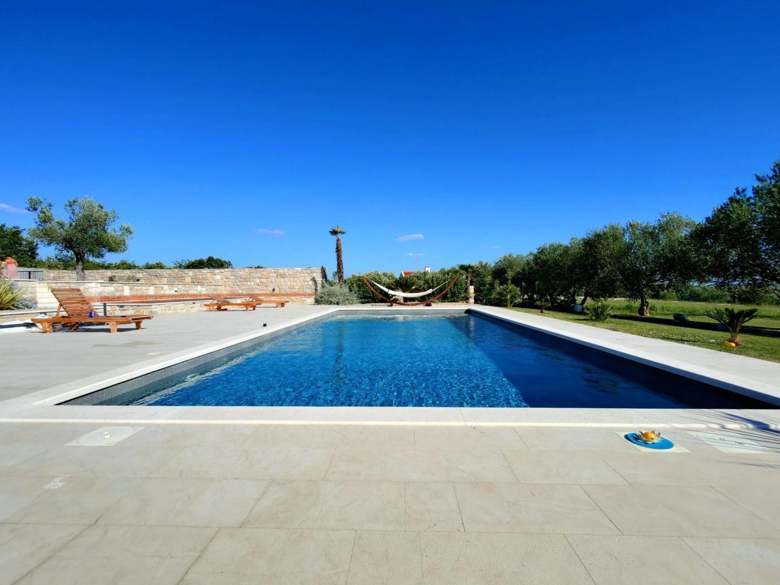 hochzeitslocation Kroatien location hochzeit heiraten 2 9 scaled - Moderne Villa