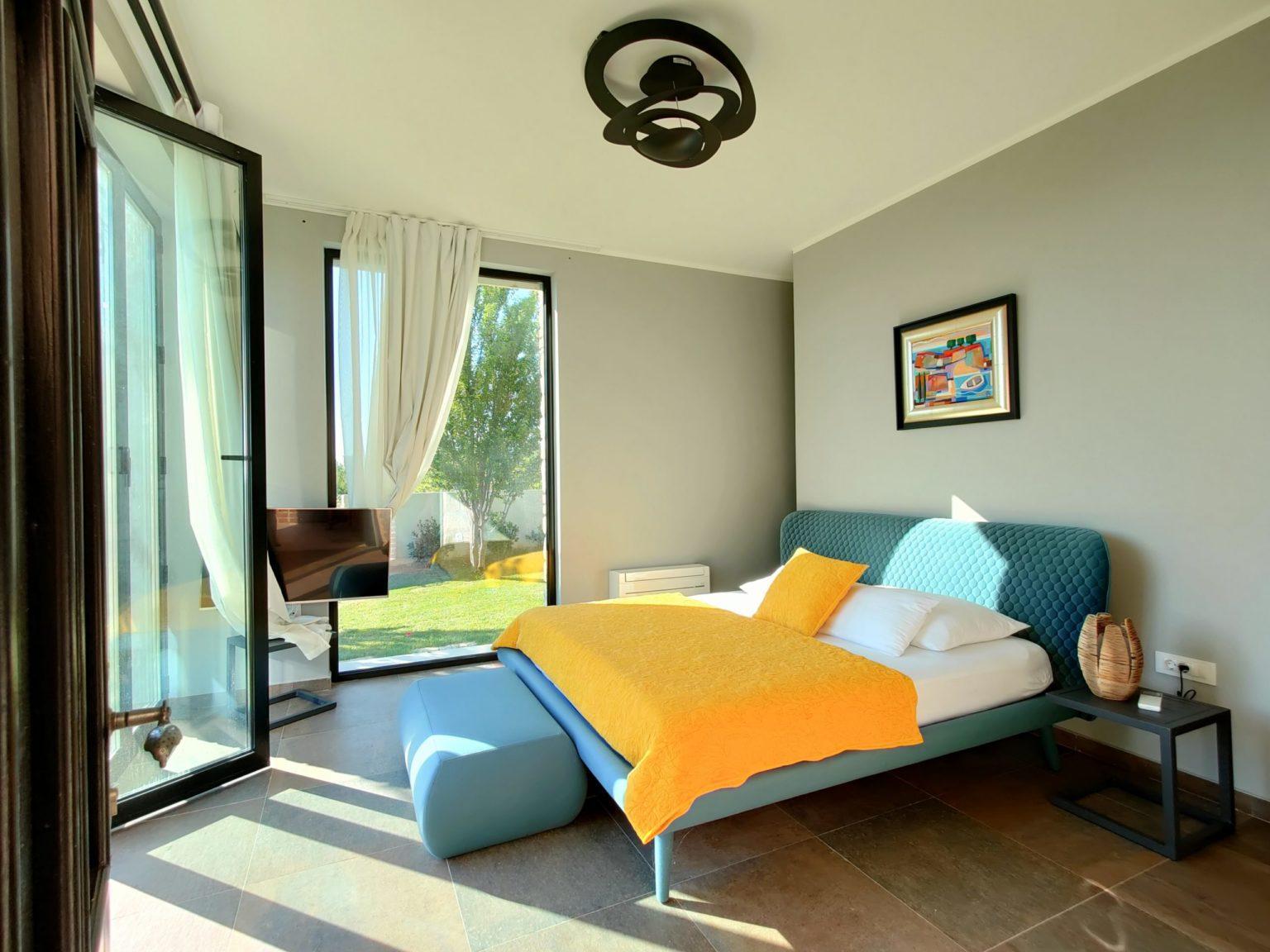 hochzeitslocation Kroatien location hochzeit heiraten 20 2 scaled - Moderne Villa