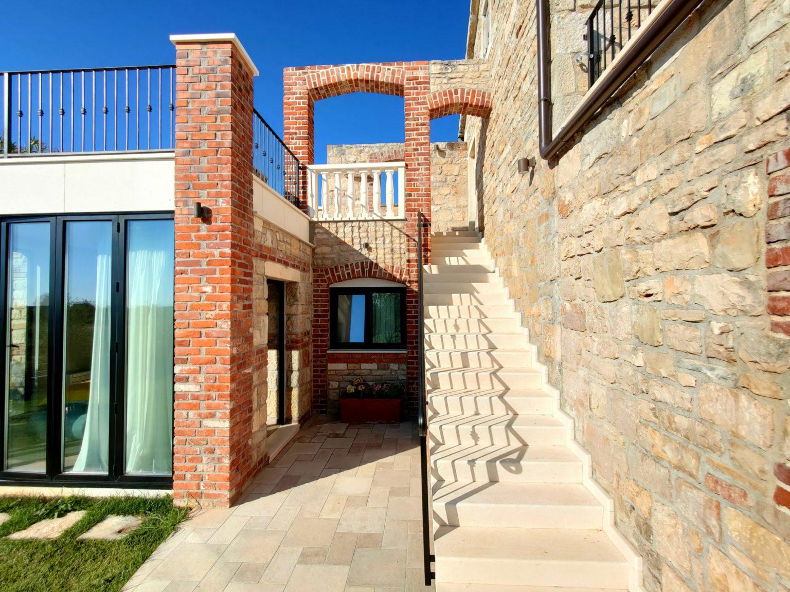 hochzeitslocation Kroatien location hochzeit heiraten 21 2 scaled - Moderne Villa