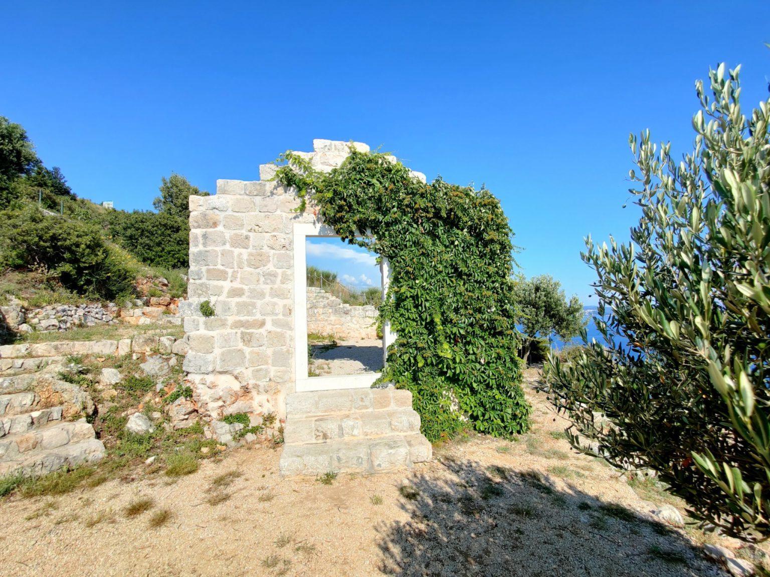 hochzeitslocation Kroatien location hochzeit heiraten 3 8 scaled - Historische Theaterruinen