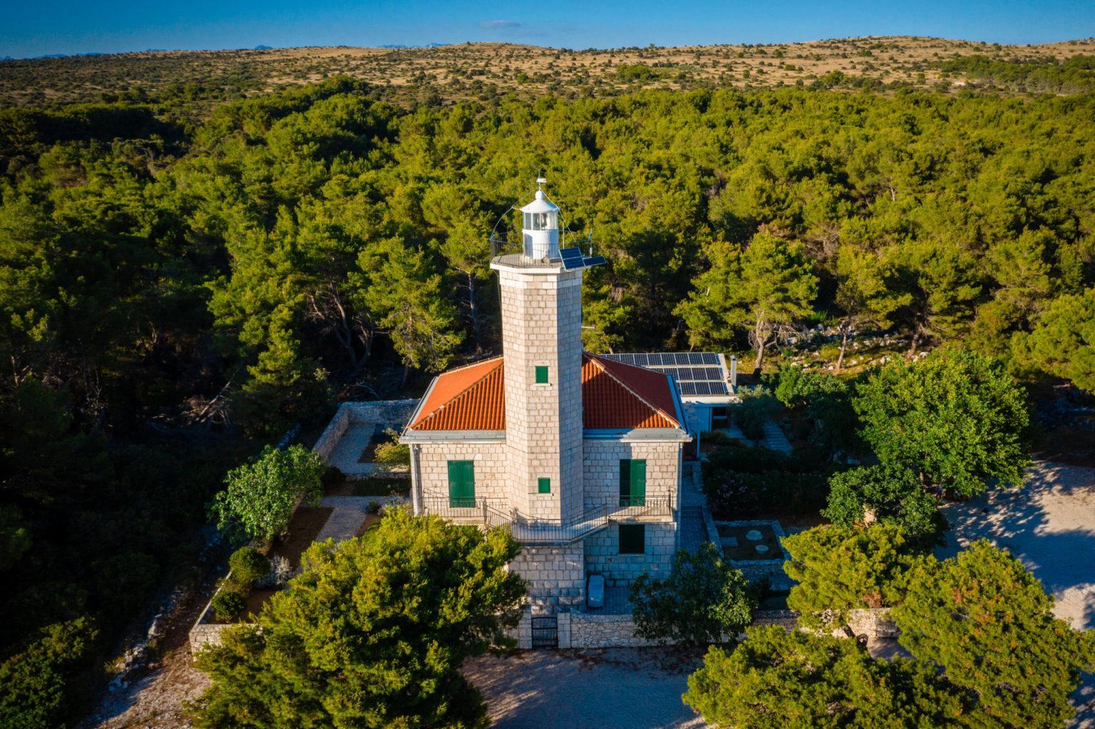 hochzeitslocation Kroatien location hochzeit heiraten 5 6 scaled - Alter Leuchtturm