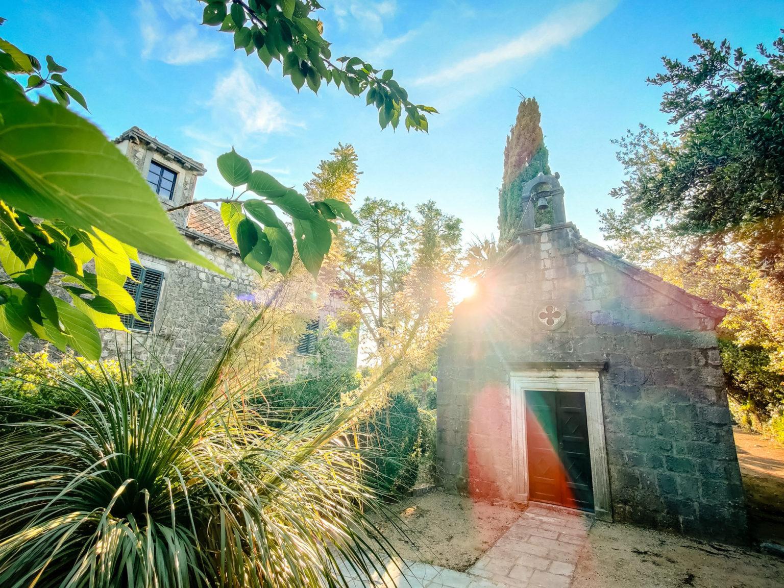 hochzeitslocation Kroatien location hochzeit heiraten 7 9 scaled - Historische Gärten