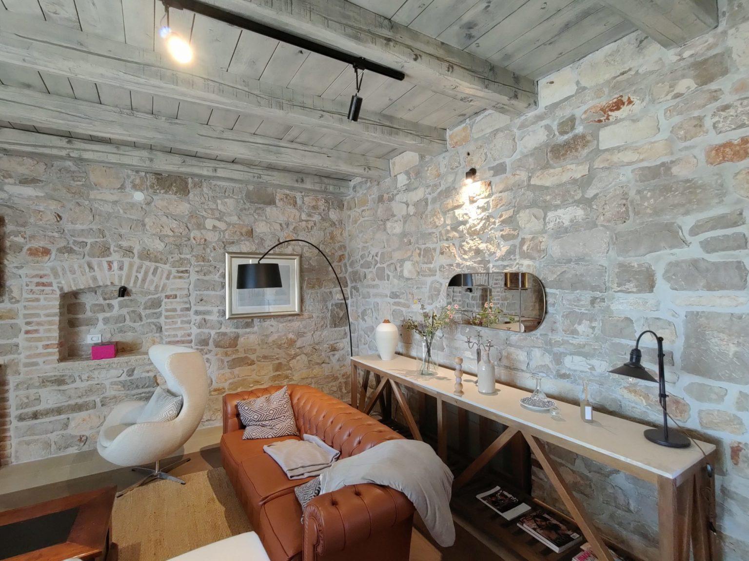 hochzeitslocation Kroatien location hochzeit heiraten 8 8 scaled - Moderne Villa