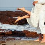 Brautschuhe strand kroatien hochzeit 2 150x150 - Schuhe für die Hochzeit am Strand
