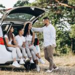 Reisen mit Kind kroatien auto hochzeit 6 150x150 - 19 Tipps für lange Autofahrten nach Kroatien mit Kindern
