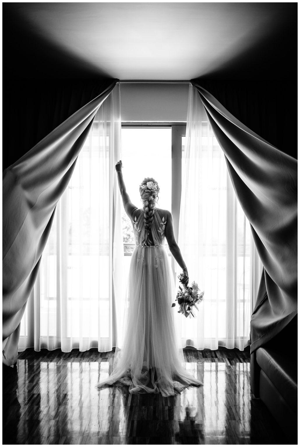 hochzeit brac inse boho heiraten kroatien hochzeitsplaner 10 - Glam Boho Hochzeit auf der Insel Brač