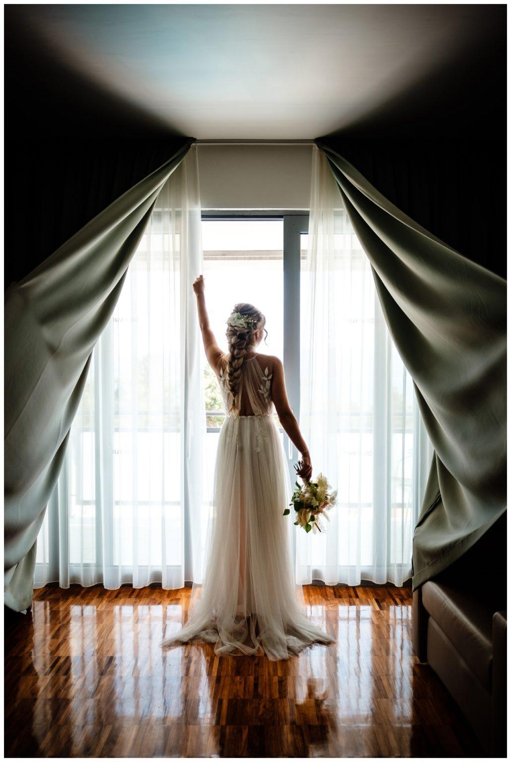 hochzeit brac inse boho heiraten kroatien hochzeitsplaner 11 - Glam Boho Hochzeit auf der Insel Brač