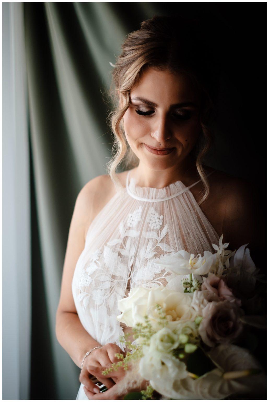 hochzeit brac inse boho heiraten kroatien hochzeitsplaner 12 - Glam Boho Hochzeit auf der Insel Brač