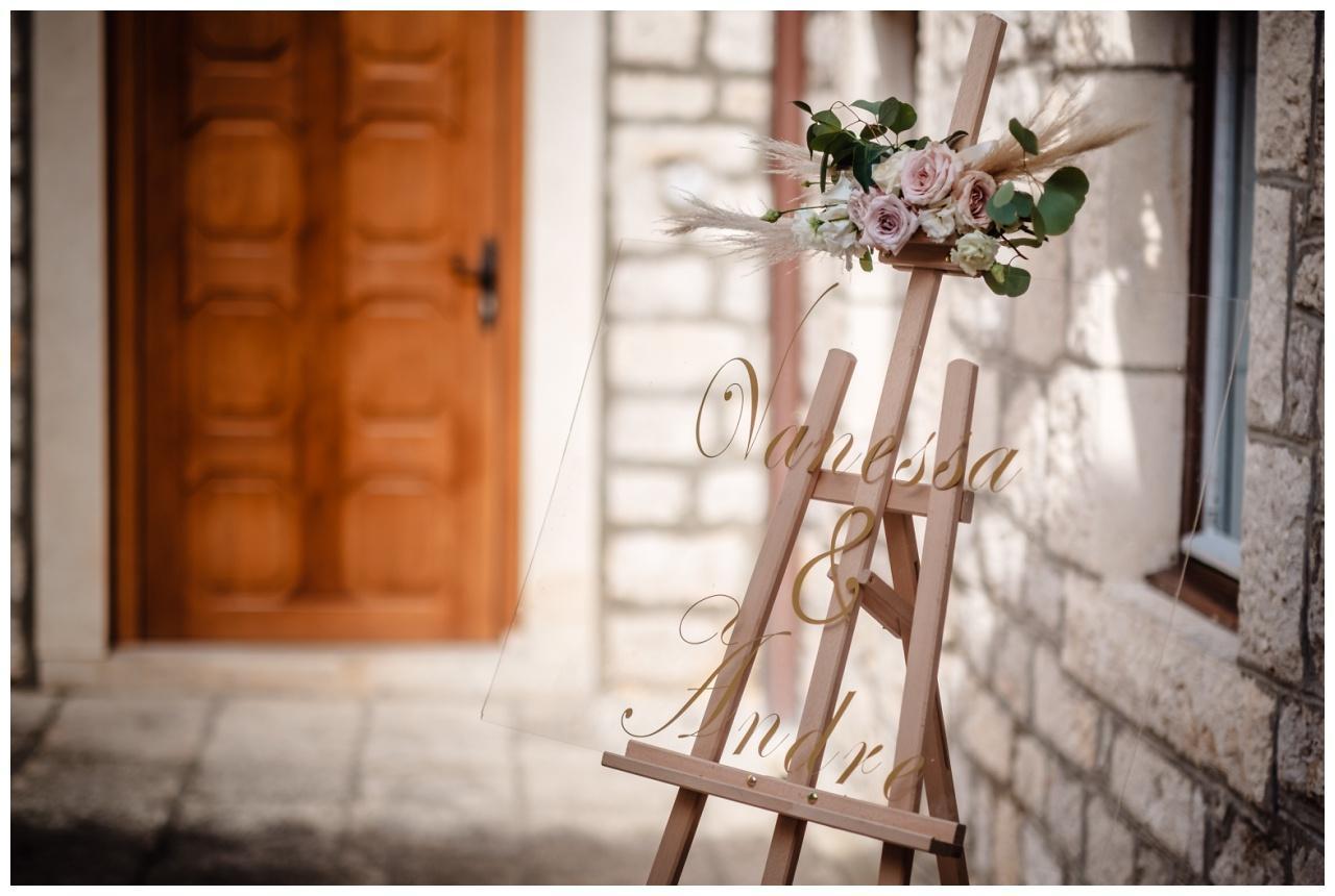 hochzeit brac inse boho heiraten kroatien hochzeitsplaner 13 - Glam Boho Hochzeit auf der Insel Brač