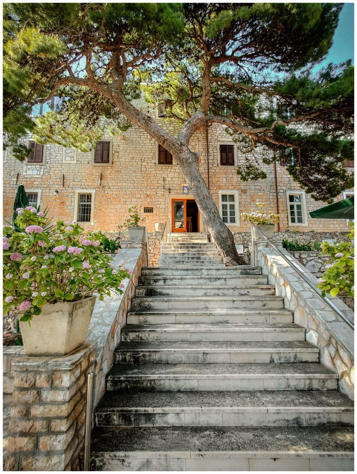 hochzeit brac inse boho heiraten kroatien hochzeitsplaner 15 - Glam Boho Hochzeit auf der Insel Brač