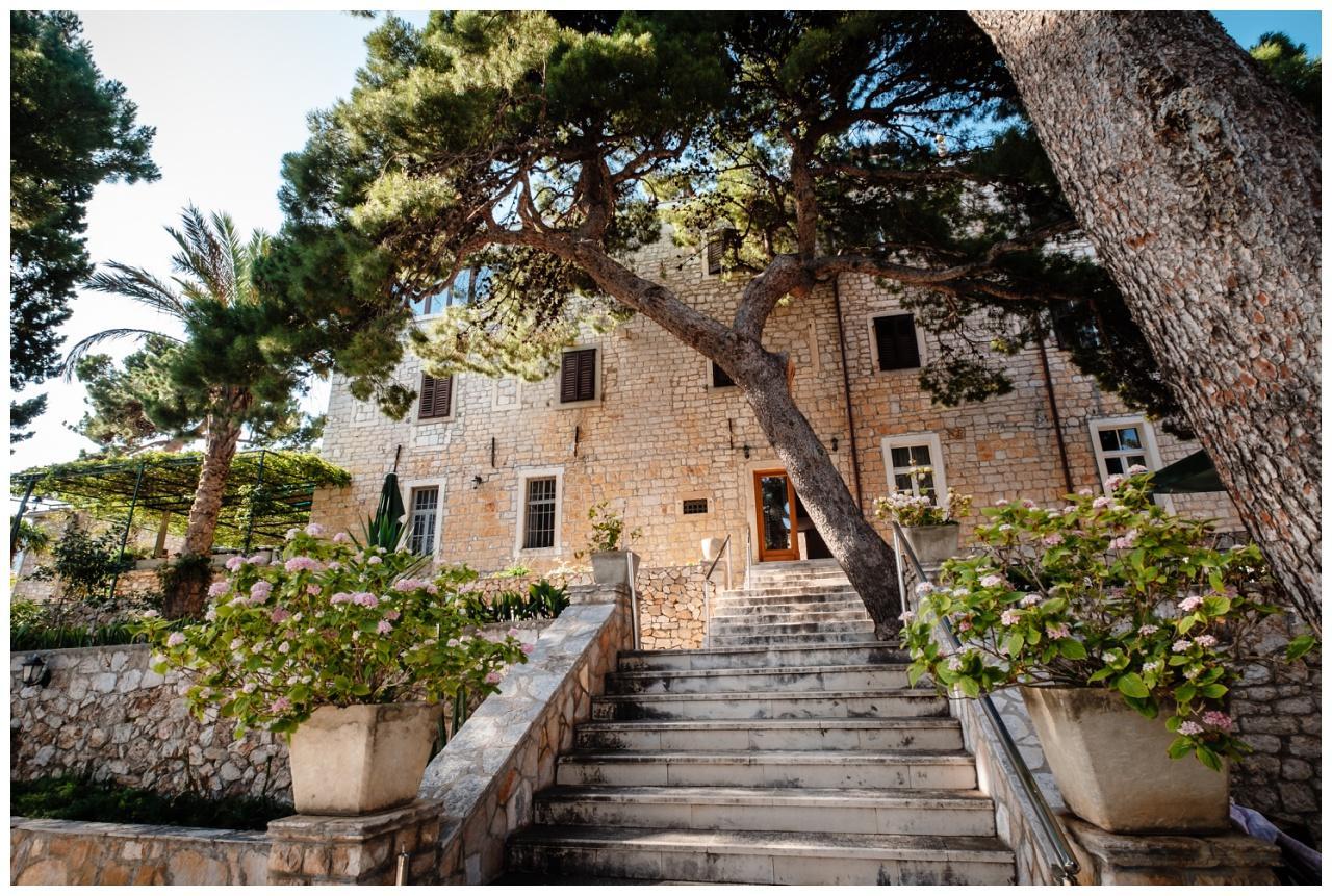 hochzeit brac inse boho heiraten kroatien hochzeitsplaner 16 - Glam Boho Hochzeit auf der Insel Brač