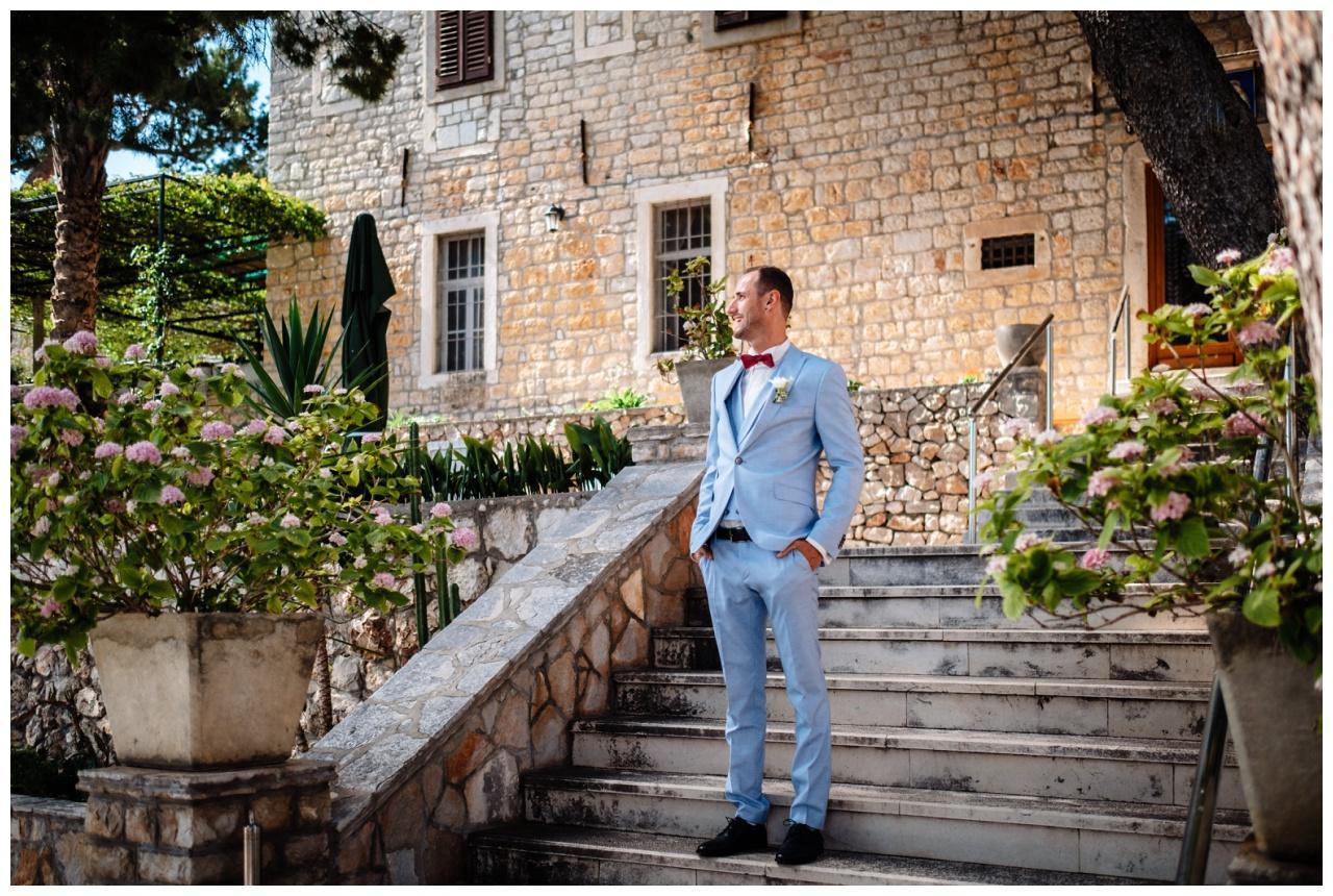 hochzeit brac inse boho heiraten kroatien hochzeitsplaner 18 - Glam Boho Hochzeit auf der Insel Brač