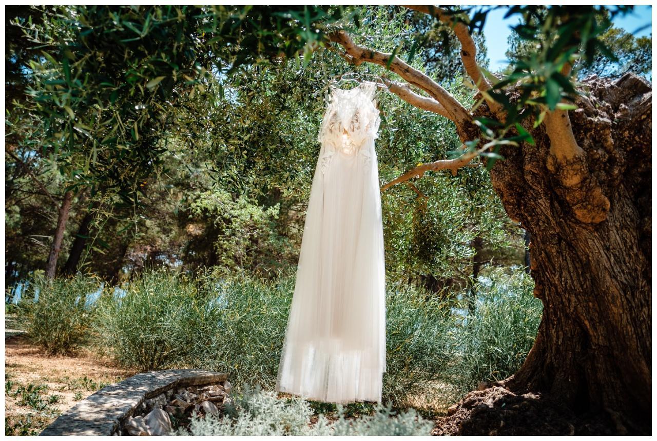 hochzeit brac inse boho heiraten kroatien hochzeitsplaner 2 - Glam Boho Hochzeit auf der Insel Brač