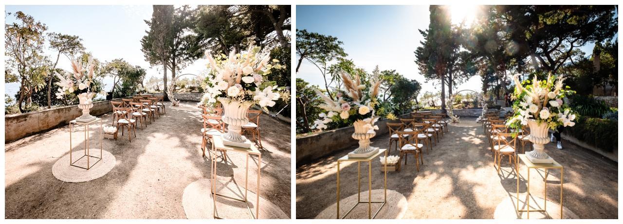 hochzeit brac inse boho heiraten kroatien hochzeitsplaner 22 - Glam Boho Hochzeit auf der Insel Brač