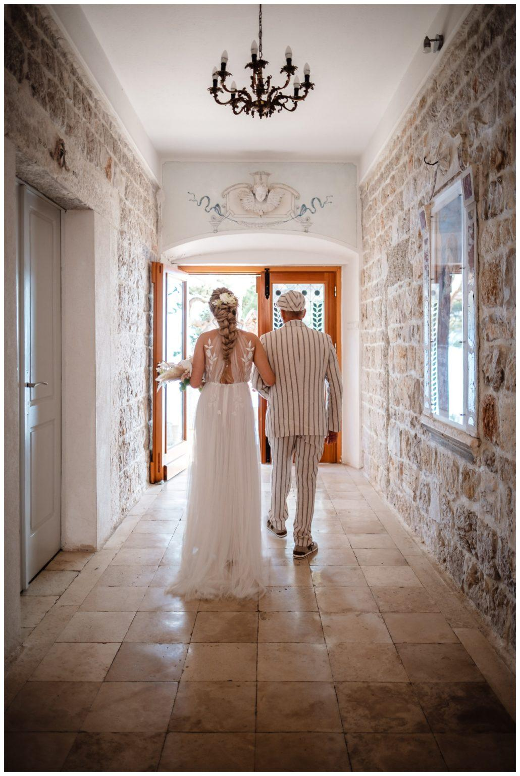 hochzeit brac inse boho heiraten kroatien hochzeitsplaner 25 - Glam Boho Hochzeit auf der Insel Brač