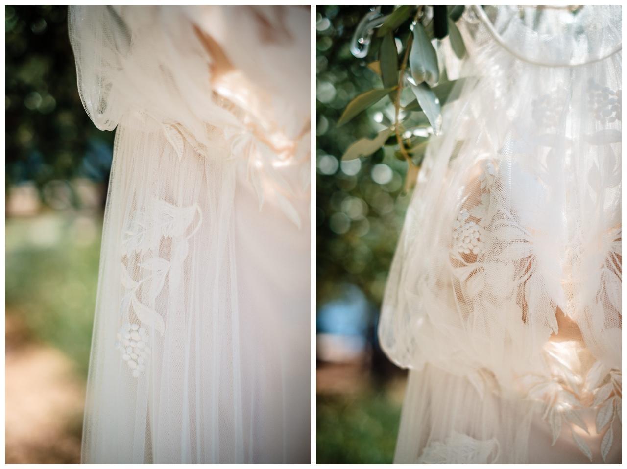 hochzeit brac inse boho heiraten kroatien hochzeitsplaner 3 - Glam Boho Hochzeit auf der Insel Brač