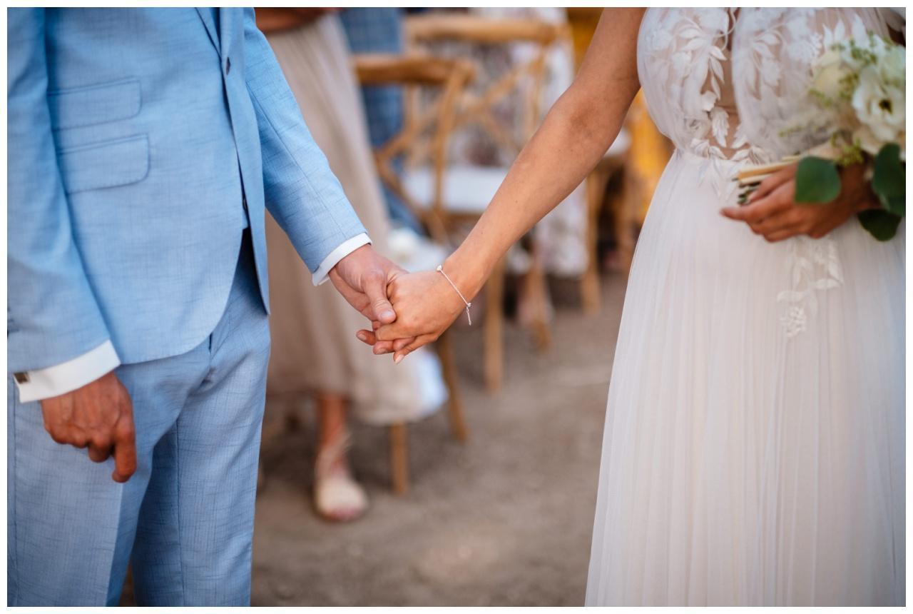 hochzeit brac inse boho heiraten kroatien hochzeitsplaner 30 - Glam Boho Hochzeit auf der Insel Brač