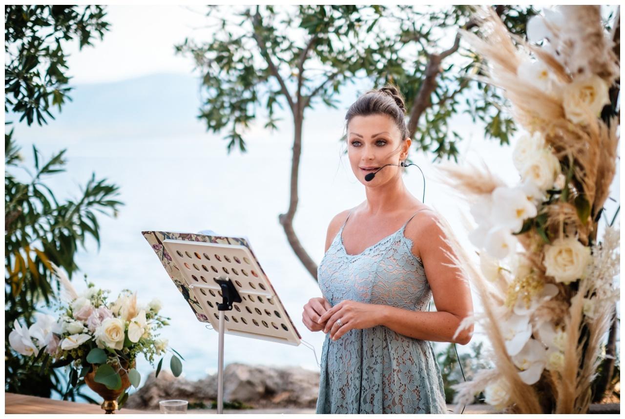 hochzeit brac inse boho heiraten kroatien hochzeitsplaner 32 - Glam Boho Hochzeit auf der Insel Brač