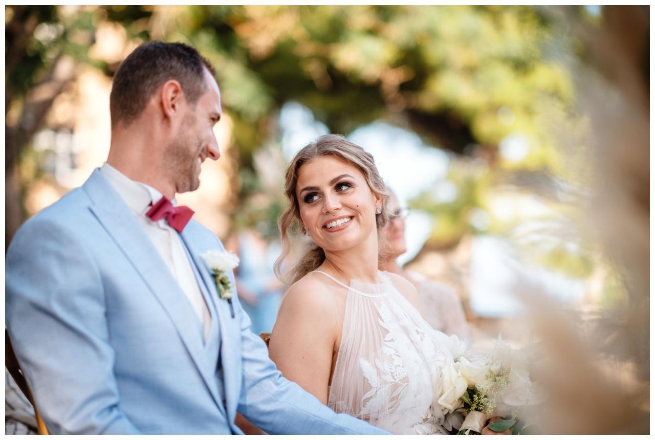 hochzeit brac inse boho heiraten kroatien hochzeitsplaner 34 - Glam Boho Hochzeit auf der Insel Brač