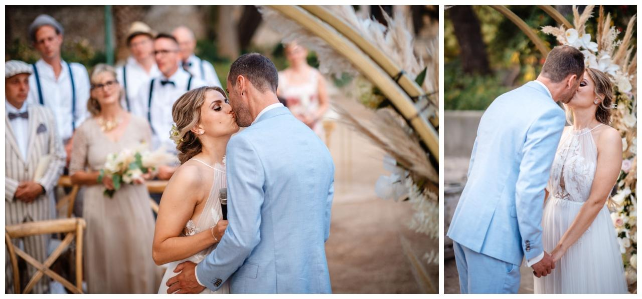 hochzeit brac inse boho heiraten kroatien hochzeitsplaner 35 - Glam Boho Hochzeit auf der Insel Brač