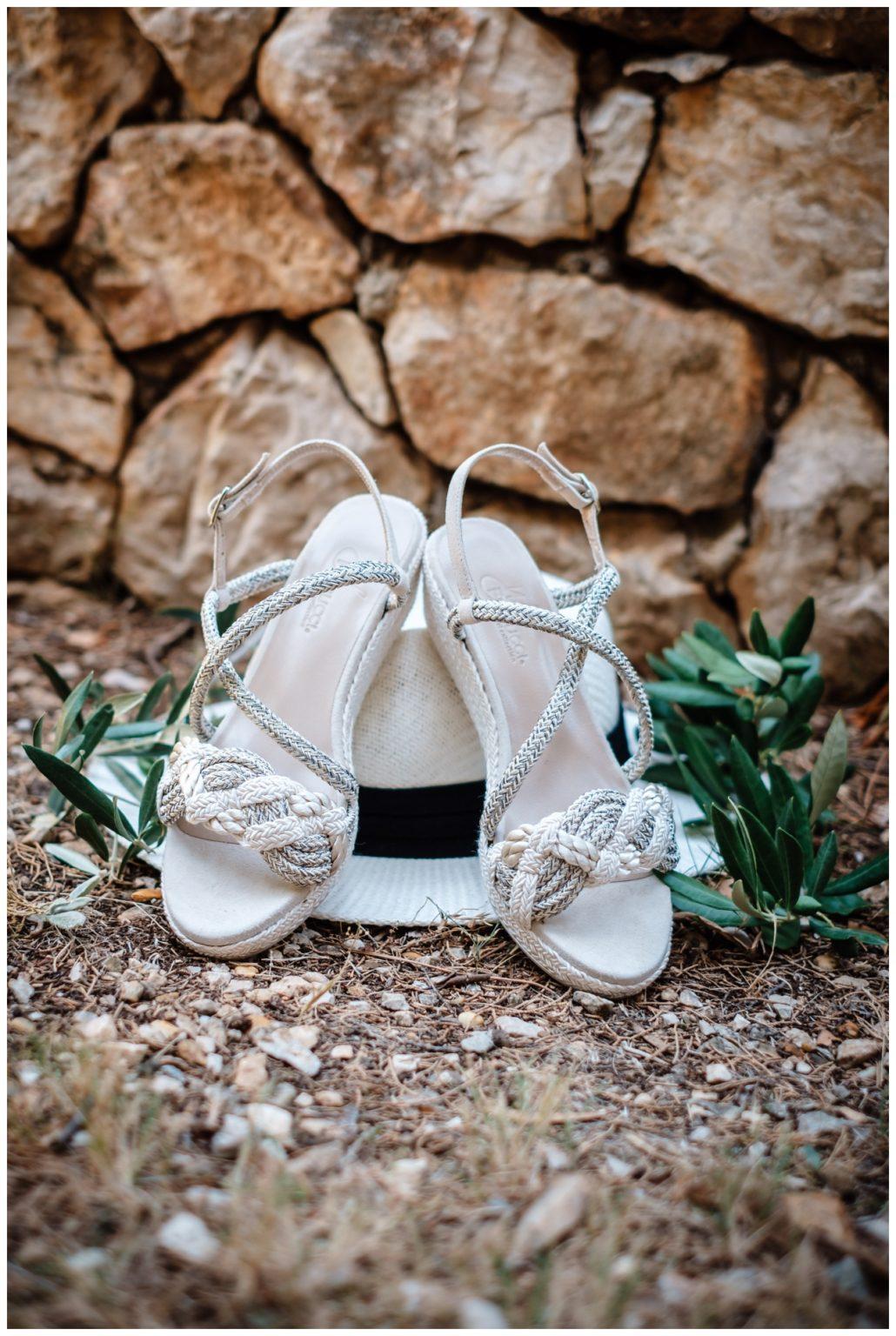hochzeit brac inse boho heiraten kroatien hochzeitsplaner 4 - Glam Boho Hochzeit auf der Insel Brač