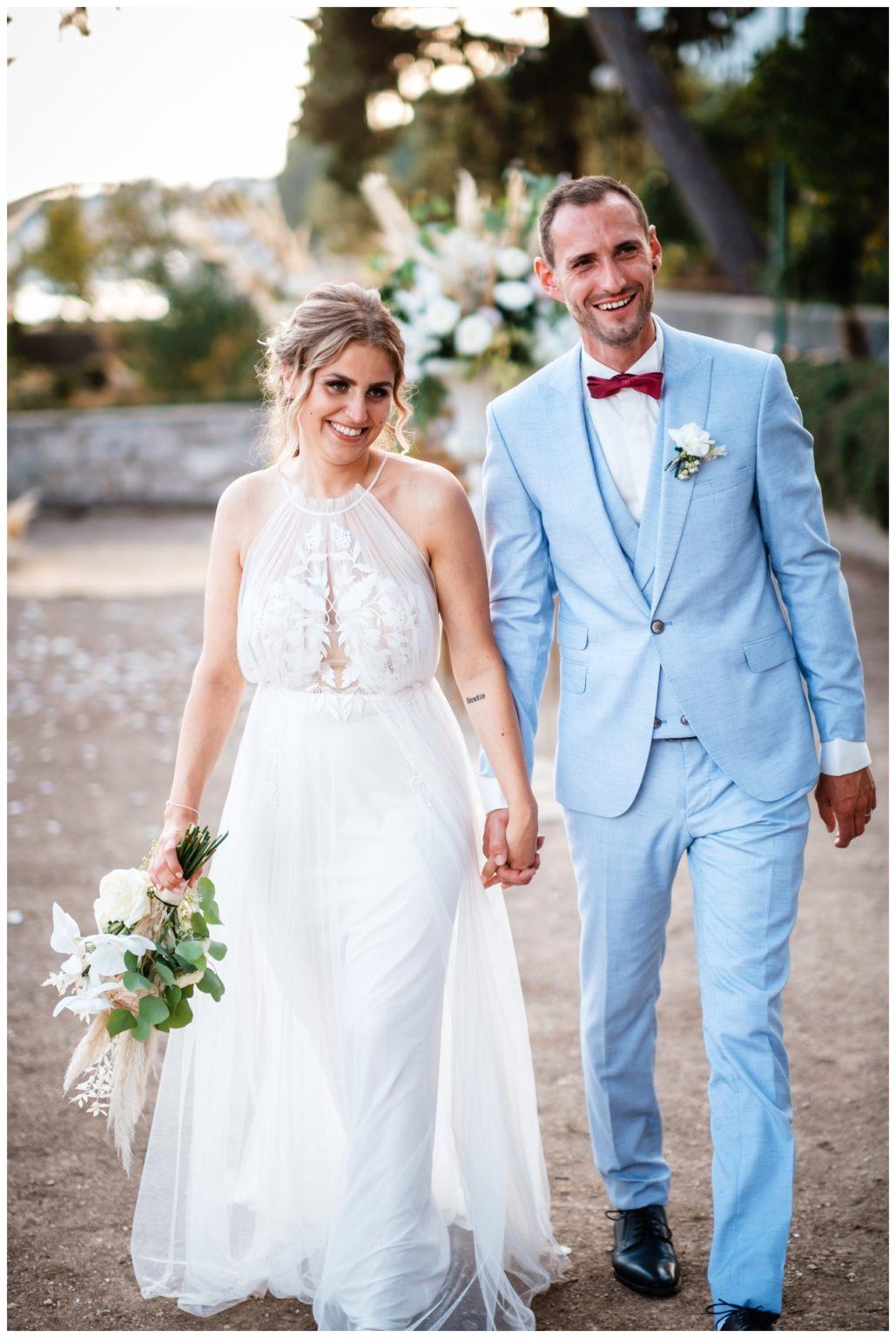 hochzeit brac inse boho heiraten kroatien hochzeitsplaner 44 - Glam Boho Hochzeit auf der Insel Brač