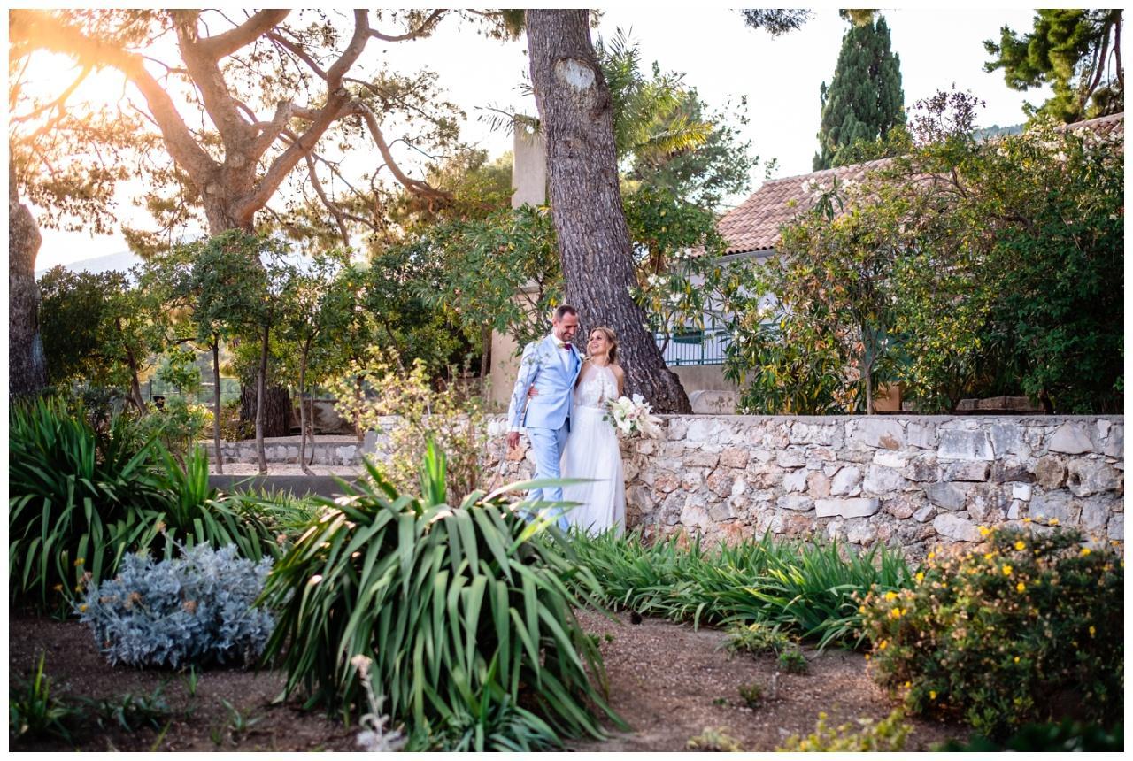 hochzeit brac inse boho heiraten kroatien hochzeitsplaner 45 - Glam Boho Hochzeit auf der Insel Brač