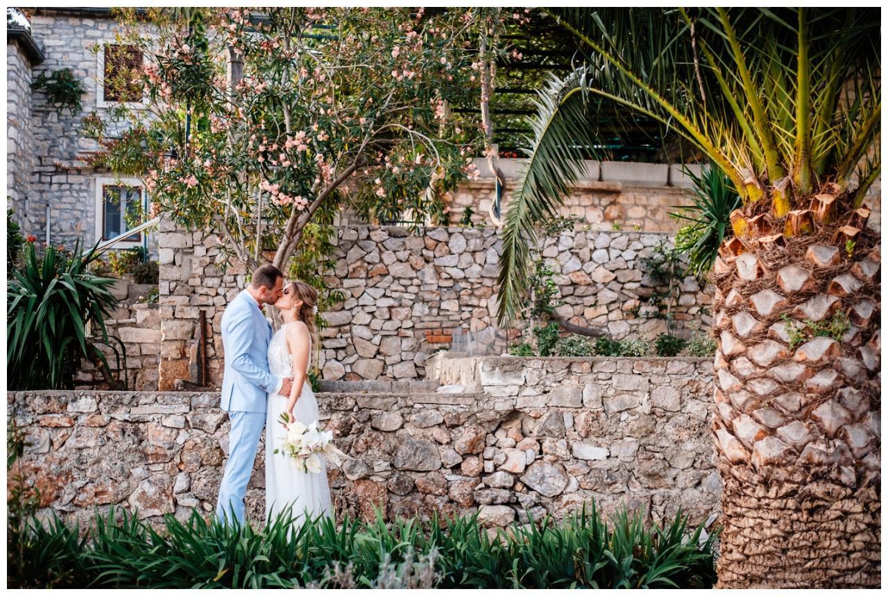hochzeit brac inse boho heiraten kroatien hochzeitsplaner 47 - Glam Boho Hochzeit auf der Insel Brač