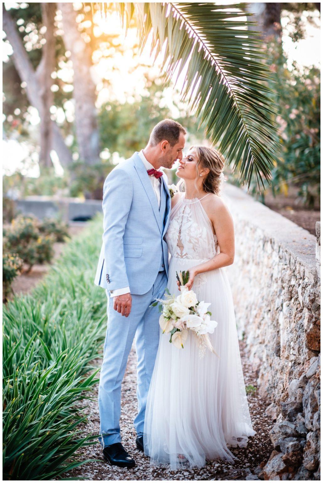 hochzeit brac inse boho heiraten kroatien hochzeitsplaner 48 - Glam Boho Hochzeit auf der Insel Brač