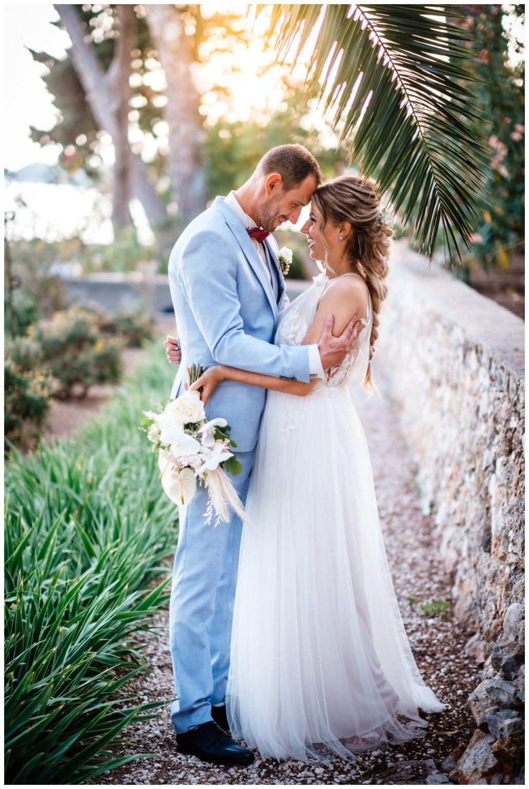 hochzeit brac inse boho heiraten kroatien hochzeitsplaner 49 - Glam Boho Hochzeit auf der Insel Brač