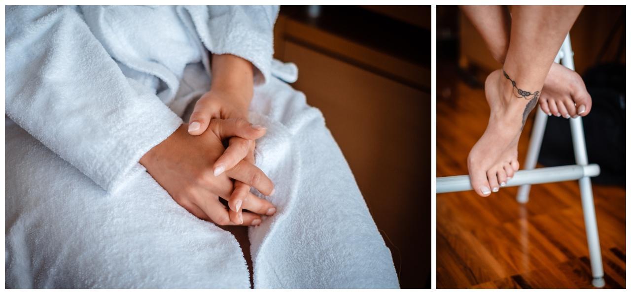 hochzeit brac inse boho heiraten kroatien hochzeitsplaner 5 - Glam Boho Hochzeit auf der Insel Brač